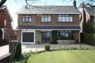 4 bedroom property for sale in Blaguegate Lane Lathom...