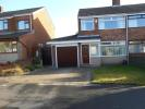 3 bedroom house to rent in Delph Park Avenue...