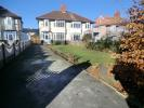 3 bed home for sale in West Oakhill Park ...