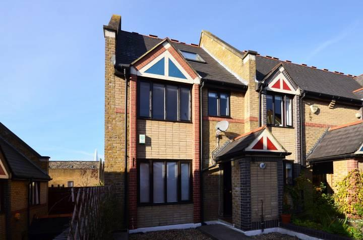 3 bedroom house to rent in wellington terrace wapping for 1 the terrace wellington