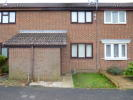 Godmanston Close Terraced house to rent
