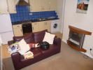 Henbury Close Studio apartment