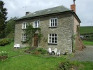 5 bed Detached home for sale in Rock House, Llangunllo...