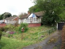 Bungalow for sale in Panorama, Milford Common...