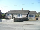 Bungalow for sale in Hilltop, Bryn Street...