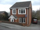 Detached home for sale in 20 Clos Bryn Y Ddol...