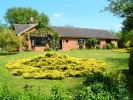 3 bed Bungalow for sale in Cloverley, Trelydan...