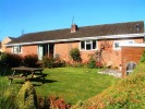 Bungalow for sale in Gorwel Deg, 11 Bryn Glas...