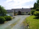 3 bed Bungalow for sale in Roundton Lodge...
