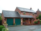 3 bed Detached home for sale in Springfield...