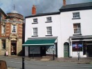 Character Property for sale in 38 High Street...