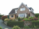 4 bed Detached property in 16 Trem Hafren...