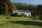 property for sale in White House, Goronddu, Abermule, Montgomery, Powys