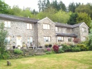 5 bed Detached home in Lletty Dafydd, Meifod...