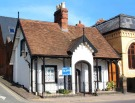 2 bed Terraced house for sale in Museum Cottage, Red Bank...