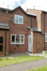 2 bed Terraced property in Foston Gate...