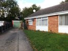 2 bed semi detached home to rent in Derwent Walk, Oadby...