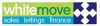 Whitemove, Bloxwich - Sales logo