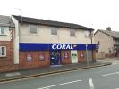 property for sale in Ainslie Street,