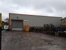 property for sale in Station Road Industrial Estate