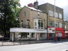 property for sale in INVESTMENT PORTFOLIO OF 6 PROPERTIES IN ROSSENDALE & BLACKBURN OFFERED 