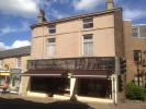 property for sale in  4 Blackburn Road,