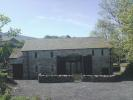 property to rent in Brookside Barn,