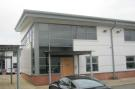 property for sale in Unit 14 