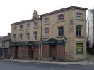 property for sale in 4 - 8 Burnley Road,