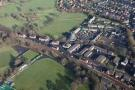 property for sale in The Sidings Business Park,,