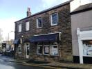 property to rent in Oddfellows Buildings