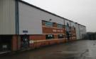 property for sale in CHALLENGE WAY, Greater Manchester, WN5