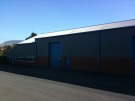 Photo of Unit 1,