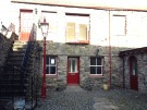 Photo of 3-5 Headford Court