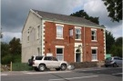property for sale in 244 Blackburn Road,