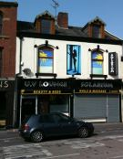 property for sale in  48-50 Bolton Road,