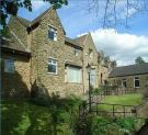 property for sale in Viewfield House & Mews