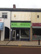 property for sale in 81A Market Street,