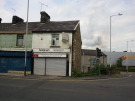 Shop for sale in 112 Blackburn Road...