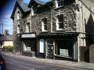 Shop to rent in INGWELL HOUSE 43 Main...
