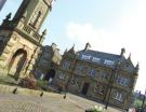 property to rent in Suites 1 - 15 