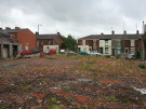 property for sale in Development site on