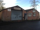property for sale in Edward House