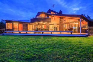 property in Kumeu, Rodney, Auckland...