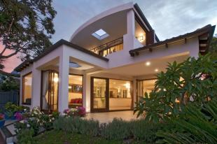 5 bedroom home for sale in Takapuna, North Shore...