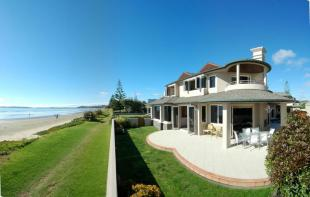 6 bedroom property for sale in Orewa, Hibiscus Coast...