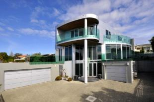 house for sale in Torbay, North Shore...
