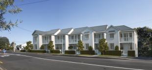 127 bedroom property for sale in Birkenhead Point...