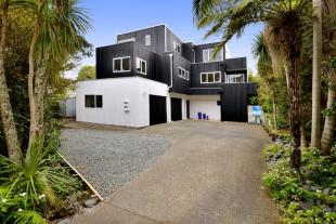 property for sale in Torbay, North Shore...