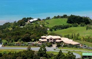 3 bed property in Matakana, Rodney North...